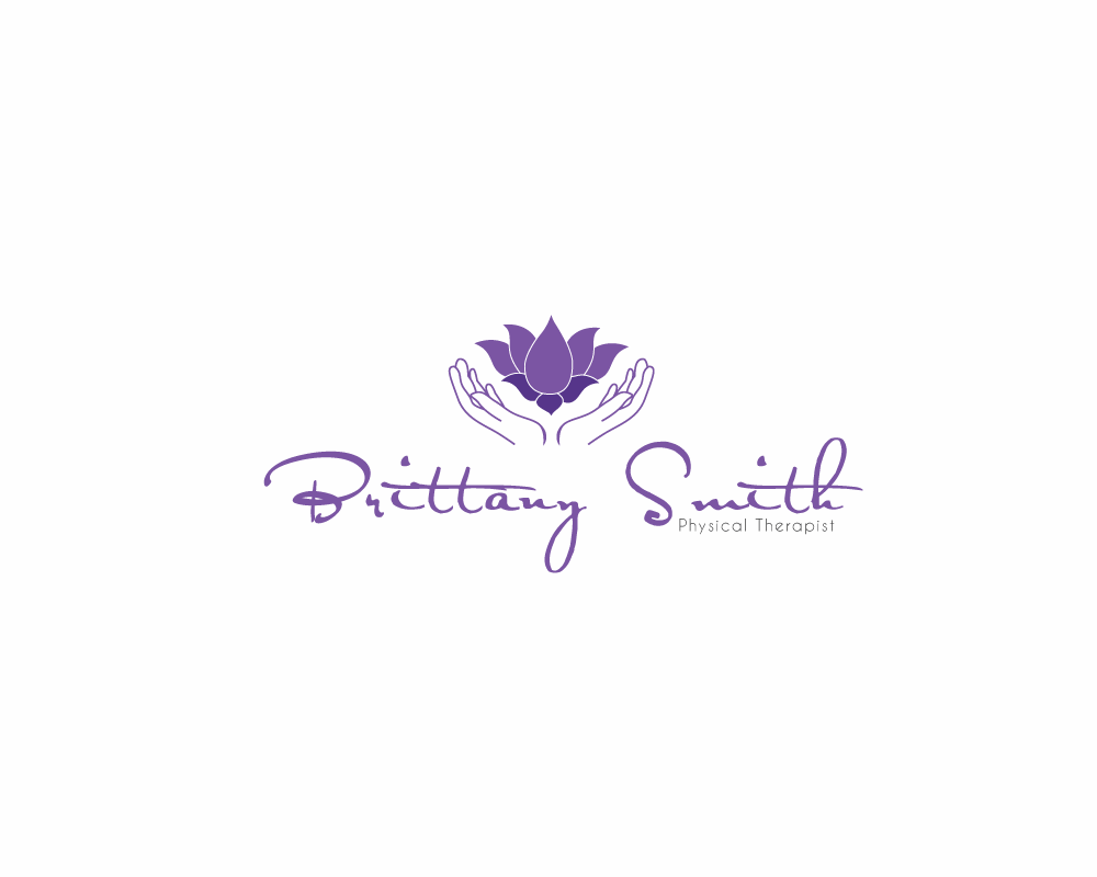 Logo Design by roc - Entry No. 30 in the Logo Design Contest Artistic Logo Design for my personal massage therapy business.