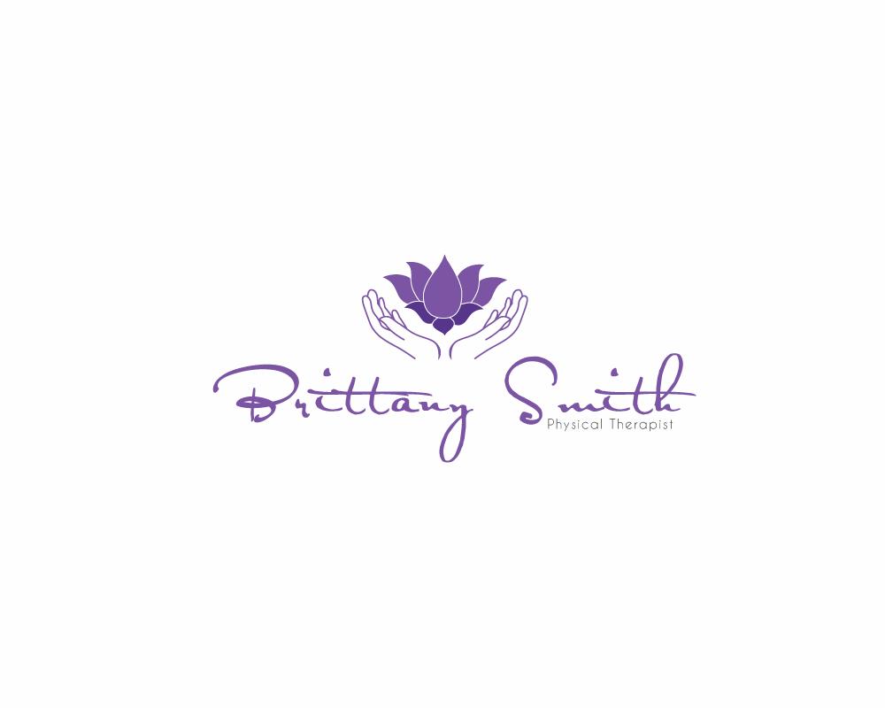 Logo Design By Roc