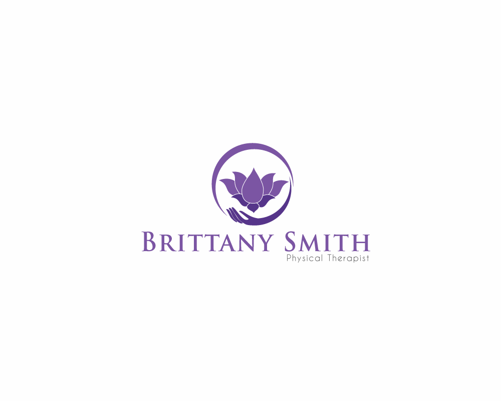 Logo Design by roc - Entry No. 32 in the Logo Design Contest Artistic Logo Design for my personal massage therapy business.