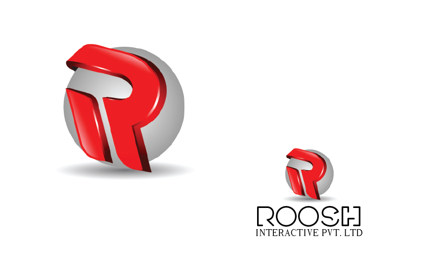 Logo Design by Private User - Entry No. 8 in the Logo Design Contest Creative Logo Design for a Gaming company.