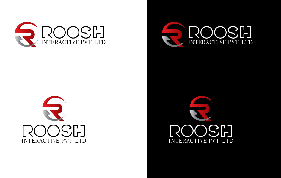 Logo Design by Private User - Entry No. 9 in the Logo Design Contest Creative Logo Design for a Gaming company.
