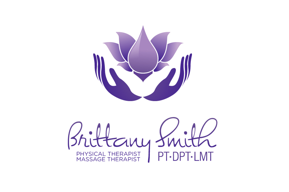 Logo Design by Top Elite - Entry No. 61 in the Logo Design Contest Artistic Logo Design for my personal massage therapy business.