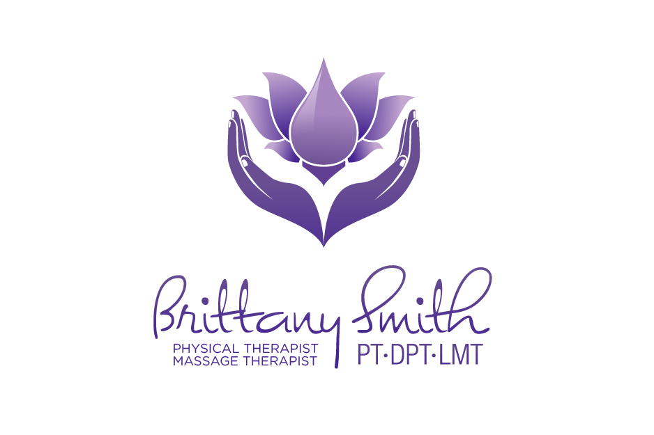 Logo Design by Top Elite - Entry No. 62 in the Logo Design Contest Artistic Logo Design for my personal massage therapy business.