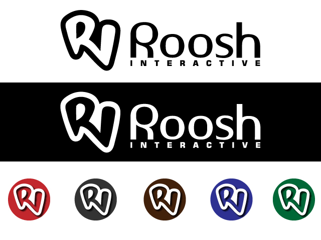 Logo Design by ronik.web - Entry No. 11 in the Logo Design Contest Creative Logo Design for a Gaming company.
