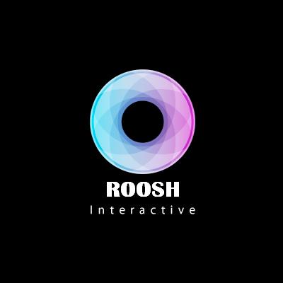 Logo Design by ArtmosphereInteractive - Entry No. 23 in the Logo Design Contest Creative Logo Design for a Gaming company.