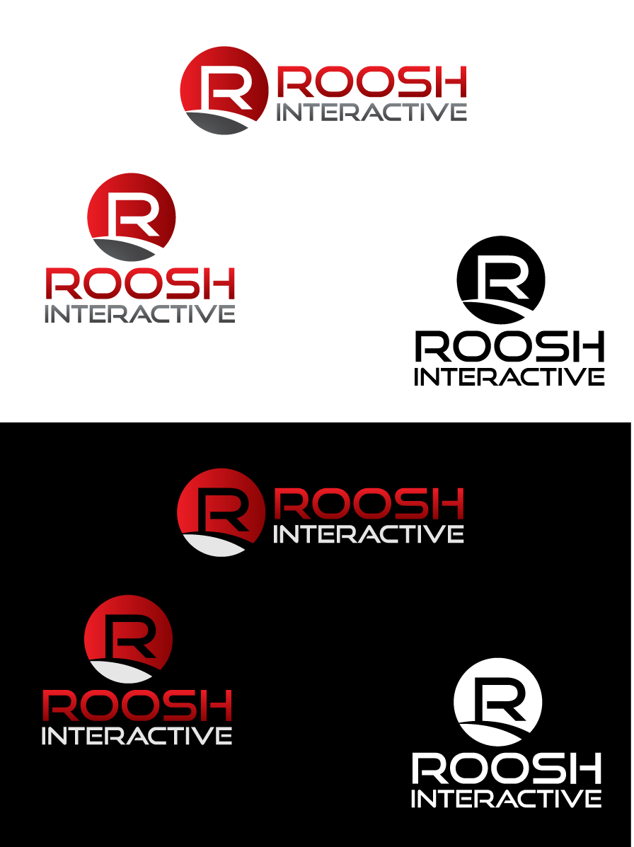 Logo Design by Private User - Entry No. 24 in the Logo Design Contest Creative Logo Design for a Gaming company.