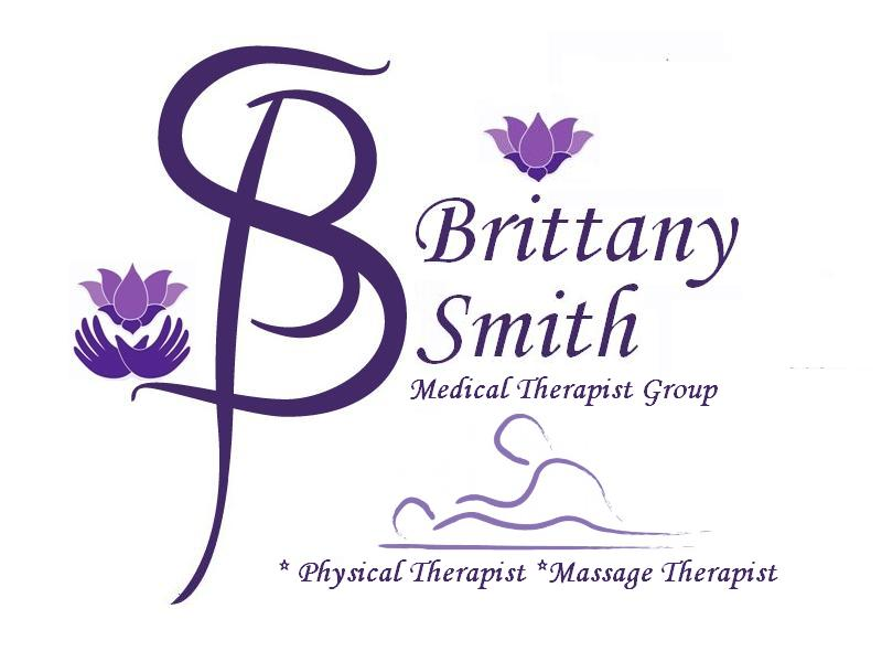 Logo Design by ArtmosphereInteractive - Entry No. 73 in the Logo Design Contest Artistic Logo Design for my personal massage therapy business.