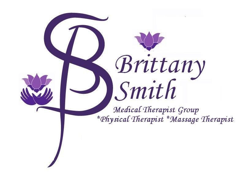 Logo Design by ArtmosphereInteractive - Entry No. 75 in the Logo Design Contest Artistic Logo Design for my personal massage therapy business.
