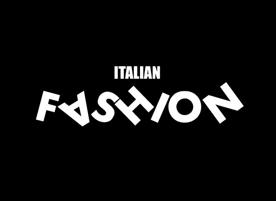 Logo Design by Ismail Adhi Wibowo - Entry No. 41 in the Logo Design Contest Logo for Web Page ItalianFashion.cz.
