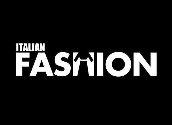 Logo Design by Ismail Adhi Wibowo - Entry No. 42 in the Logo Design Contest Logo for Web Page ItalianFashion.cz.