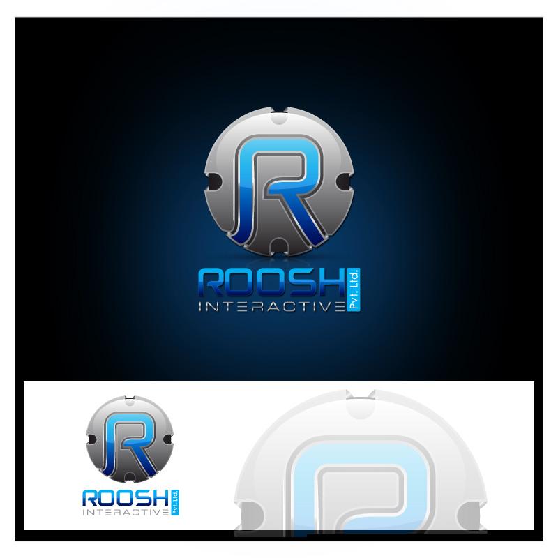 Logo Design by Puspita Wahyuni - Entry No. 36 in the Logo Design Contest Creative Logo Design for a Gaming company.