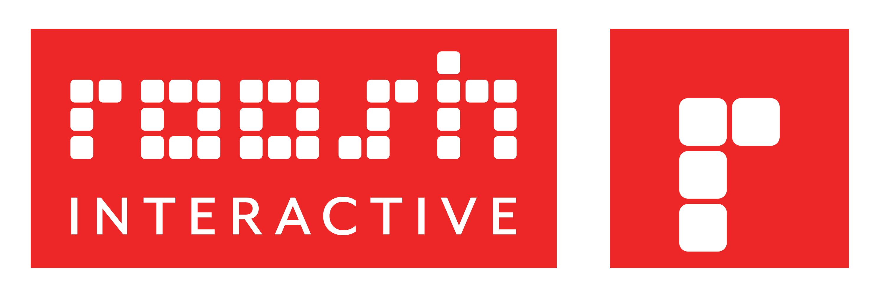 Logo Design by Martyn Jones - Entry No. 80 in the Logo Design Contest Creative Logo Design for a Gaming company.