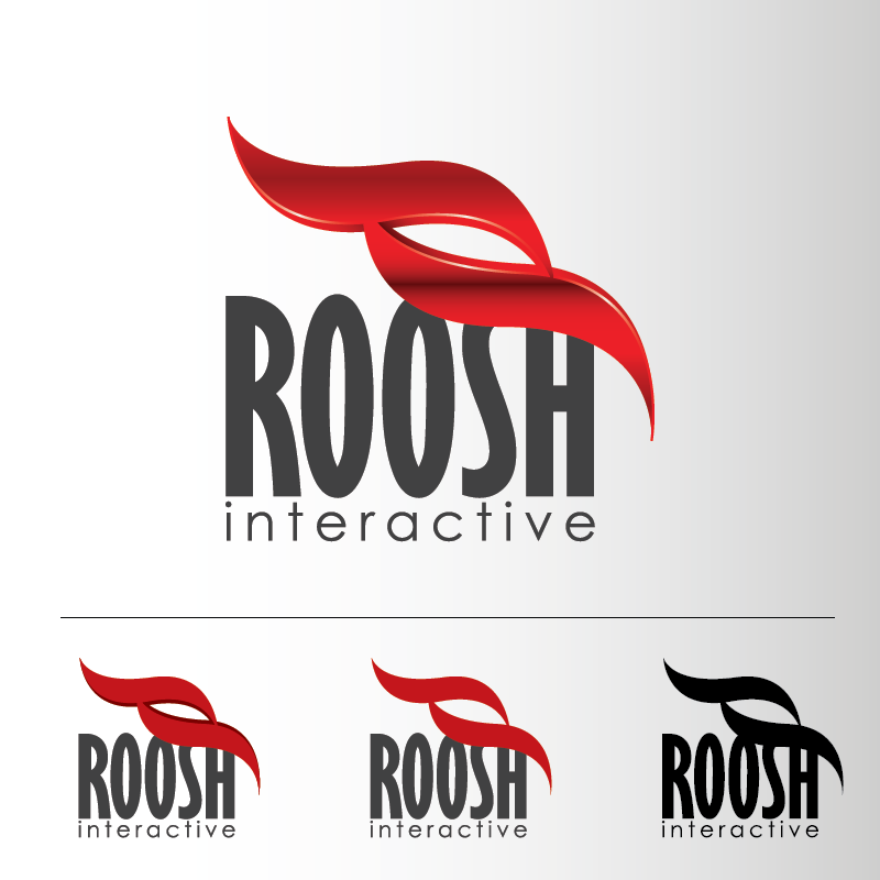 Logo Design by mijie_abx - Entry No. 122 in the Logo Design Contest Creative Logo Design for a Gaming company.