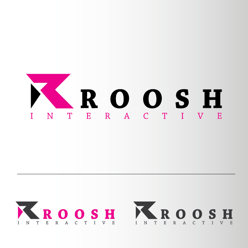Logo Design by mijie_abx - Entry No. 126 in the Logo Design Contest Creative Logo Design for a Gaming company.