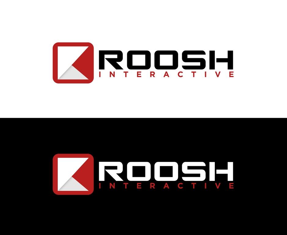 Logo Design by Juan_Kata - Entry No. 131 in the Logo Design Contest Creative Logo Design for a Gaming company.