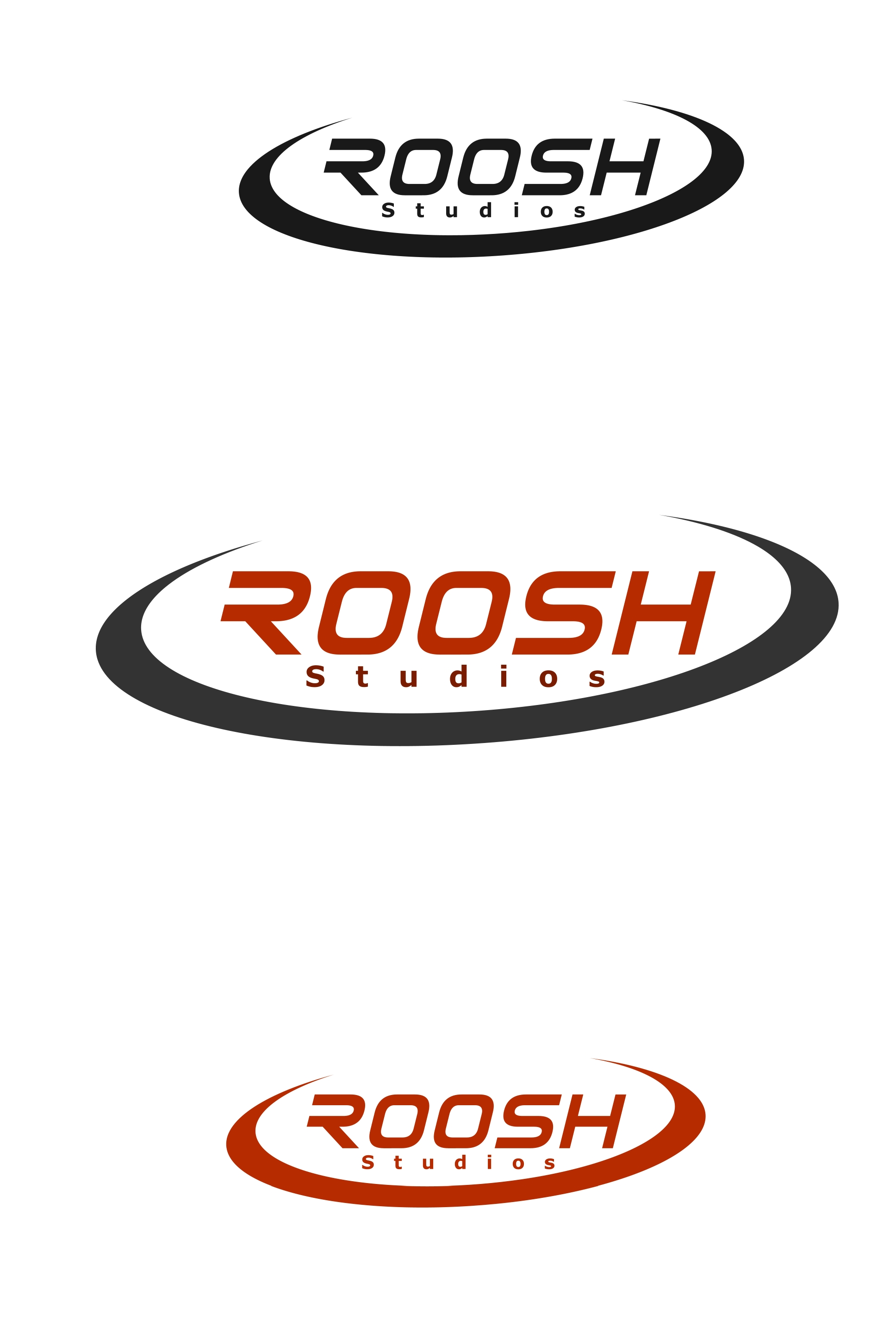 Logo Design by Private User - Entry No. 137 in the Logo Design Contest Creative Logo Design for a Gaming company.