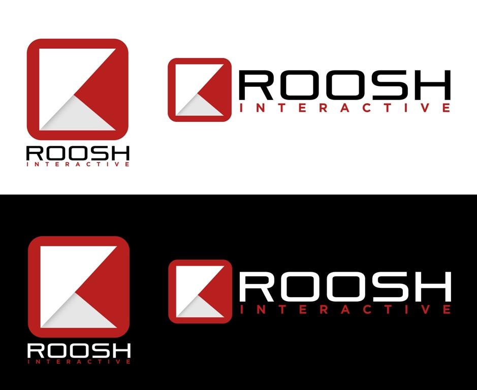 Logo Design by Juan_Kata - Entry No. 139 in the Logo Design Contest Creative Logo Design for a Gaming company.