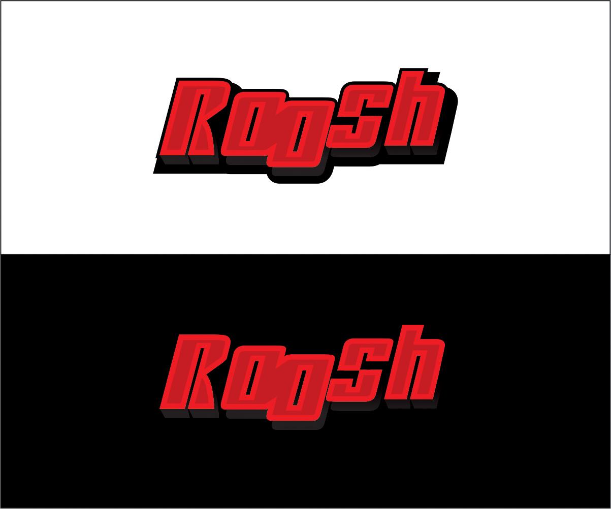 Logo Design by Private User - Entry No. 142 in the Logo Design Contest Creative Logo Design for a Gaming company.