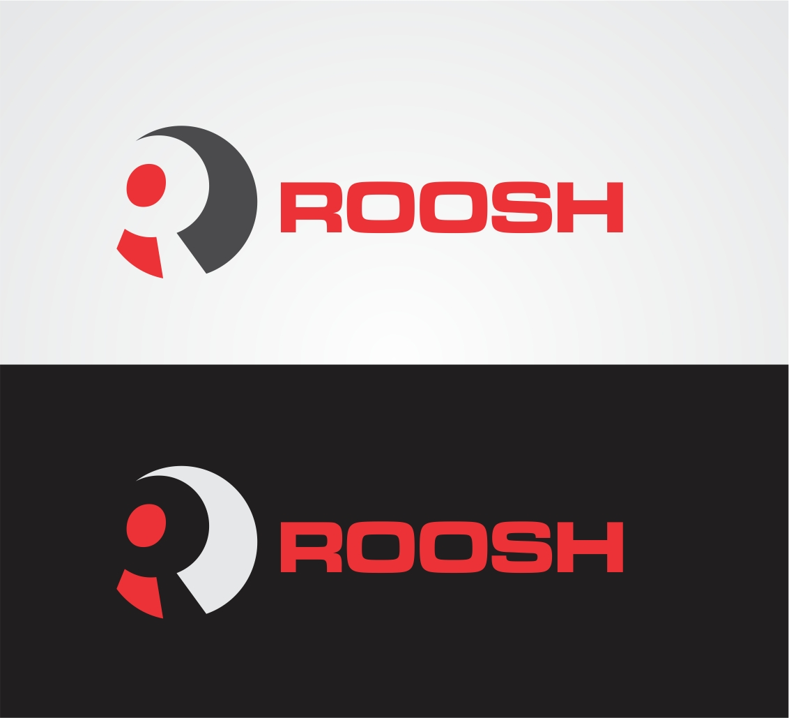 Logo Design by Reivan Ferdinan - Entry No. 144 in the Logo Design Contest Creative Logo Design for a Gaming company.