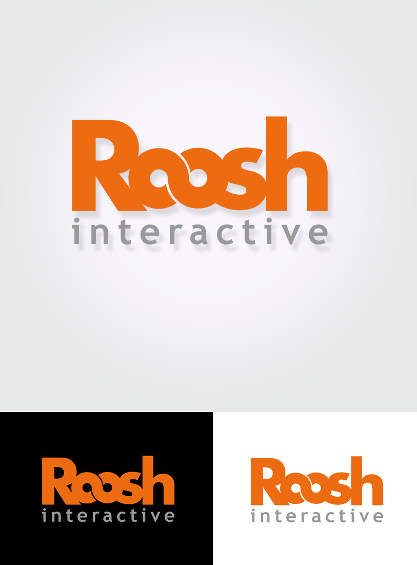 Logo Design by Robert Turla - Entry No. 147 in the Logo Design Contest Creative Logo Design for a Gaming company.