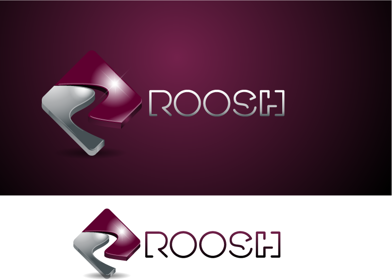 Logo Design by Private User - Entry No. 153 in the Logo Design Contest Creative Logo Design for a Gaming company.