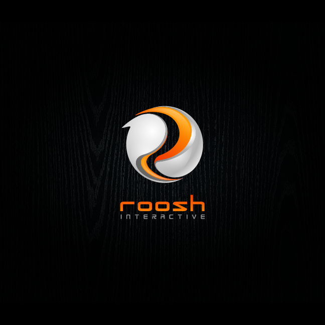 Logo Design by chinie05 - Entry No. 170 in the Logo Design Contest Creative Logo Design for a Gaming company.