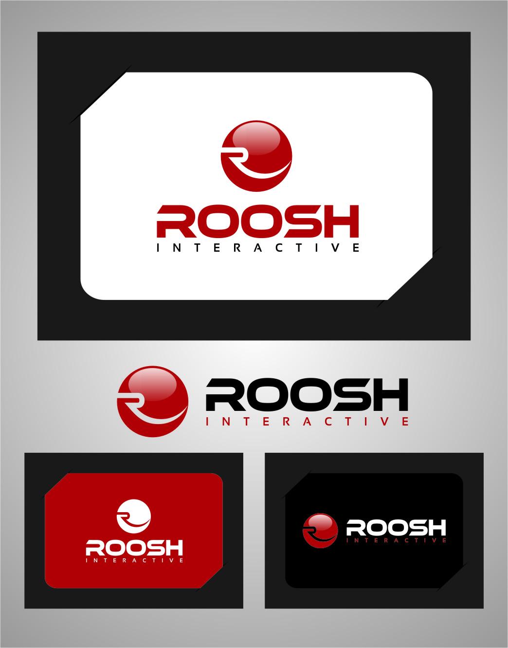 Logo Design by RasYa Muhammad Athaya - Entry No. 173 in the Logo Design Contest Creative Logo Design for a Gaming company.