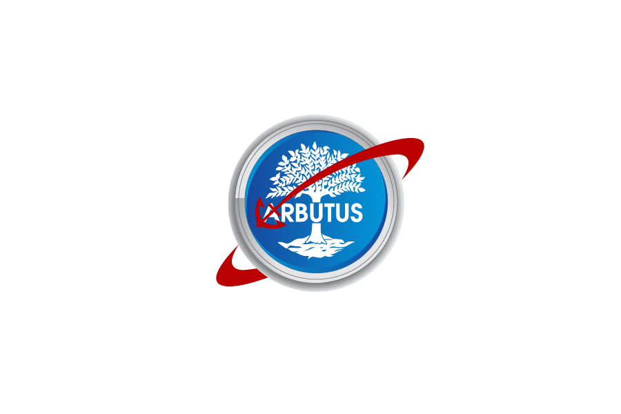 Logo Design by Private User - Entry No. 27 in the Logo Design Contest Professional Business Logo Design for Arbutus Marine Surveys.