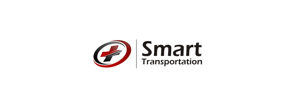 Logo Design by untung - Entry No. 6 in the Logo Design Contest Imaginative Logo Design for Smart Transportation.