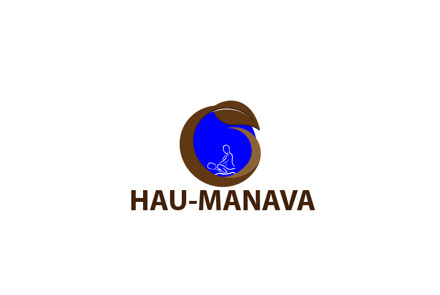 Logo Design by Private User - Entry No. 20 in the Logo Design Contest Hau-Manava Logo Design.