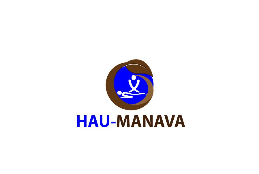 Logo Design by Private User - Entry No. 21 in the Logo Design Contest Hau-Manava Logo Design.
