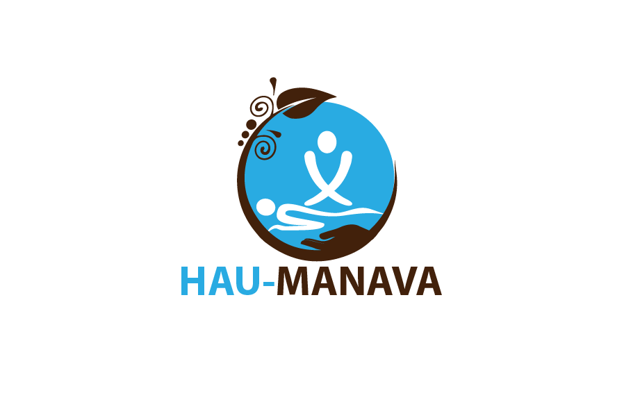 Logo Design by Private User - Entry No. 23 in the Logo Design Contest Hau-Manava Logo Design.