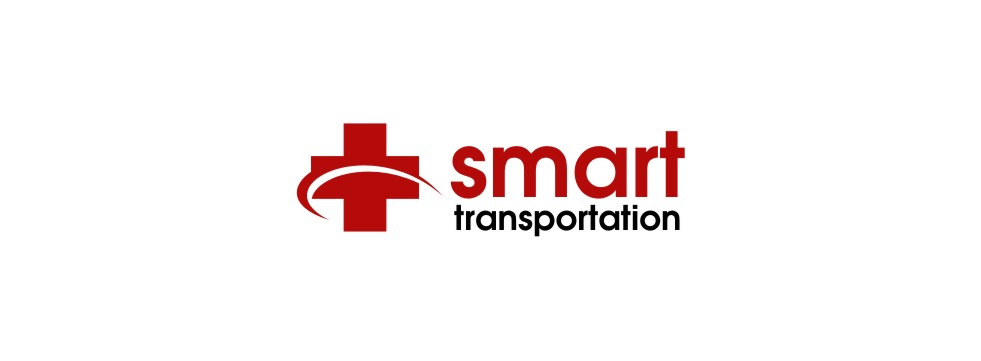 Logo Design by untung - Entry No. 39 in the Logo Design Contest Imaginative Logo Design for Smart Transportation.