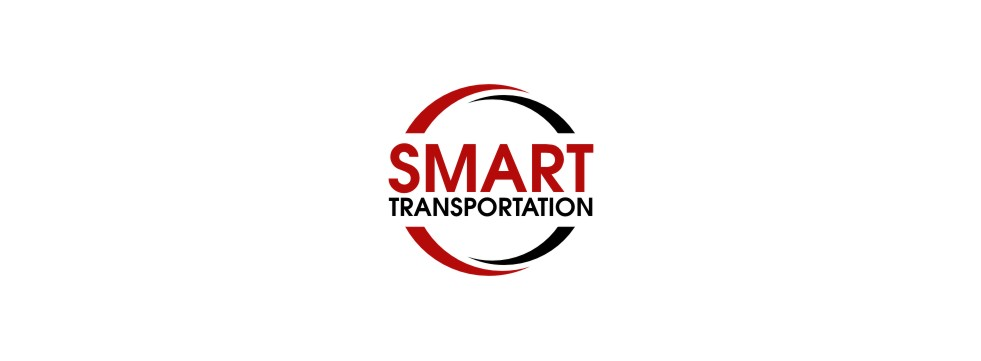 Logo Design by untung - Entry No. 41 in the Logo Design Contest Imaginative Logo Design for Smart Transportation.