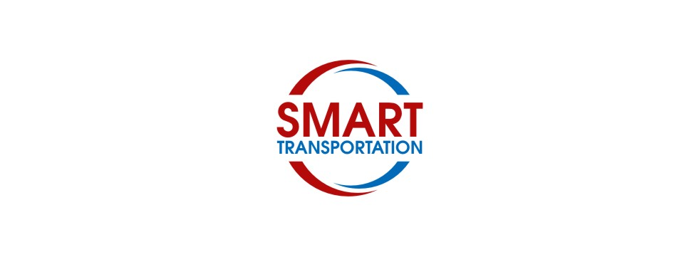 Logo Design by untung - Entry No. 51 in the Logo Design Contest Imaginative Logo Design for Smart Transportation.