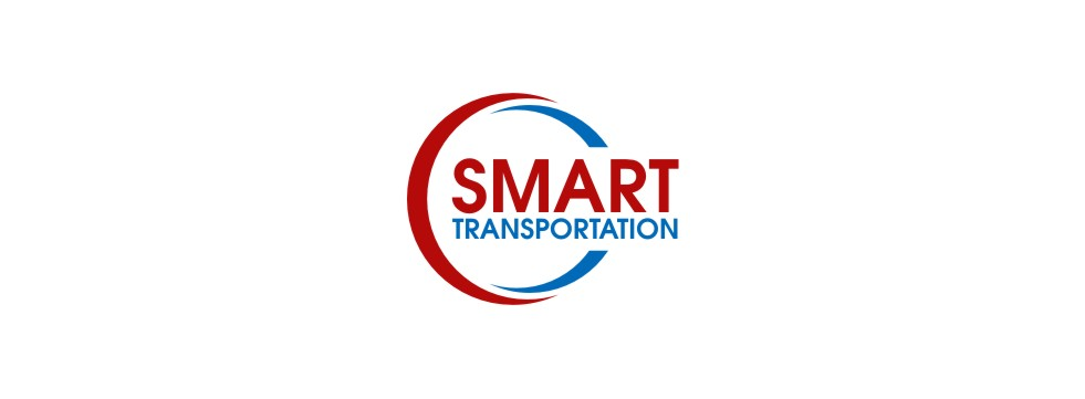 Logo Design by untung - Entry No. 52 in the Logo Design Contest Imaginative Logo Design for Smart Transportation.
