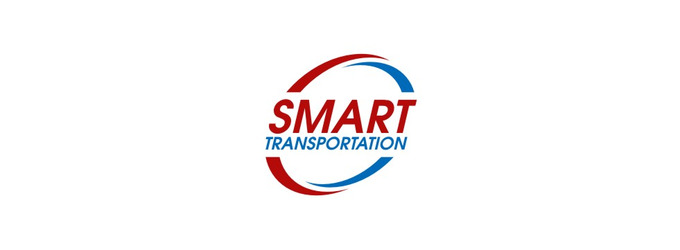 Logo Design by untung - Entry No. 53 in the Logo Design Contest Imaginative Logo Design for Smart Transportation.