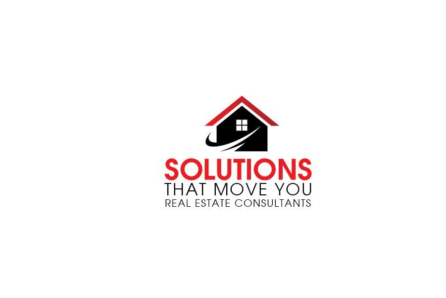 Logo Design by Private User - Entry No. 108 in the Logo Design Contest Imaginative Logo Design for Solutions That Move You.