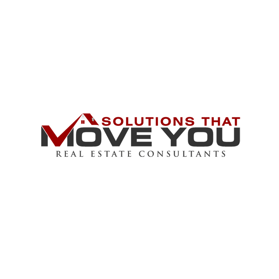 Logo Design by pixdesign - Entry No. 141 in the Logo Design Contest Imaginative Logo Design for Solutions That Move You.