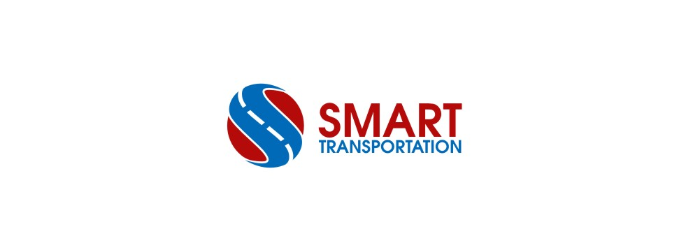 Logo Design by untung - Entry No. 78 in the Logo Design Contest Imaginative Logo Design for Smart Transportation.