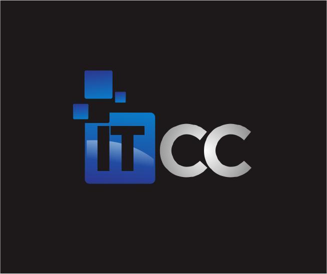 Logo Design by ronny - Entry No. 1 in the Logo Design Contest Inspiring Logo Design for ITCC.
