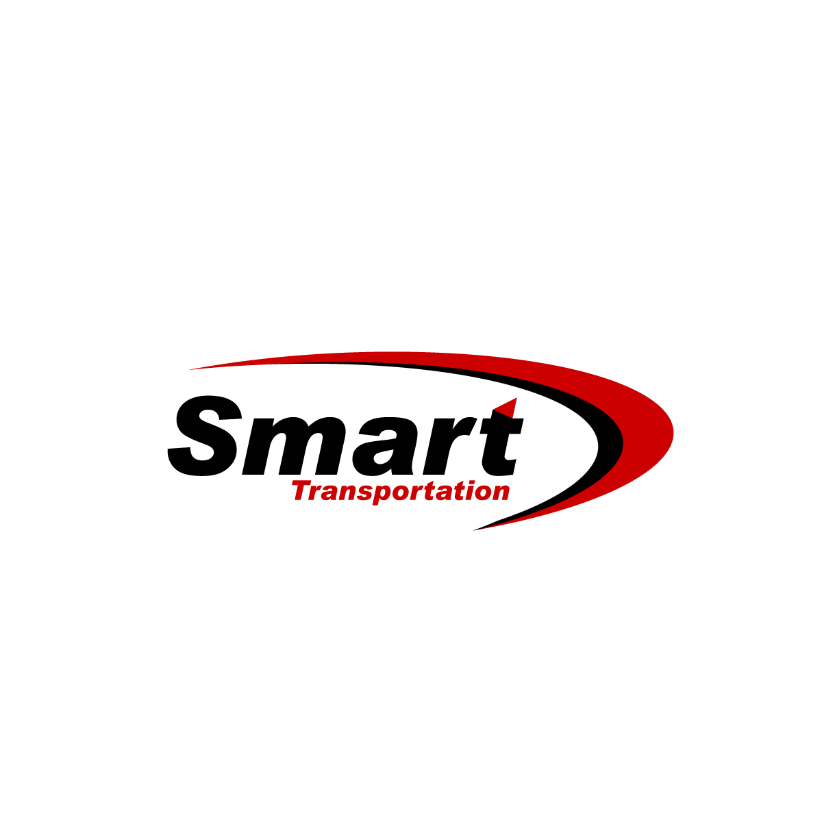 Logo Design by pixdesign - Entry No. 112 in the Logo Design Contest Imaginative Logo Design for Smart Transportation.