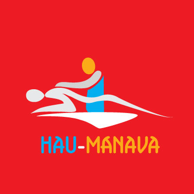 Logo Design by Private User - Entry No. 41 in the Logo Design Contest Hau-Manava Logo Design.