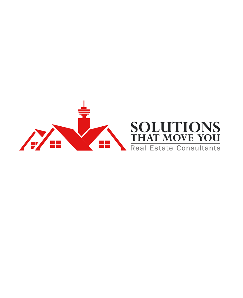 Logo Design by Private User - Entry No. 196 in the Logo Design Contest Imaginative Logo Design for Solutions That Move You.