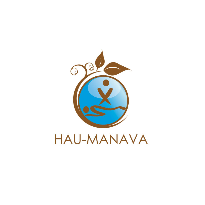 Logo Design by Private User - Entry No. 47 in the Logo Design Contest Hau-Manava Logo Design.