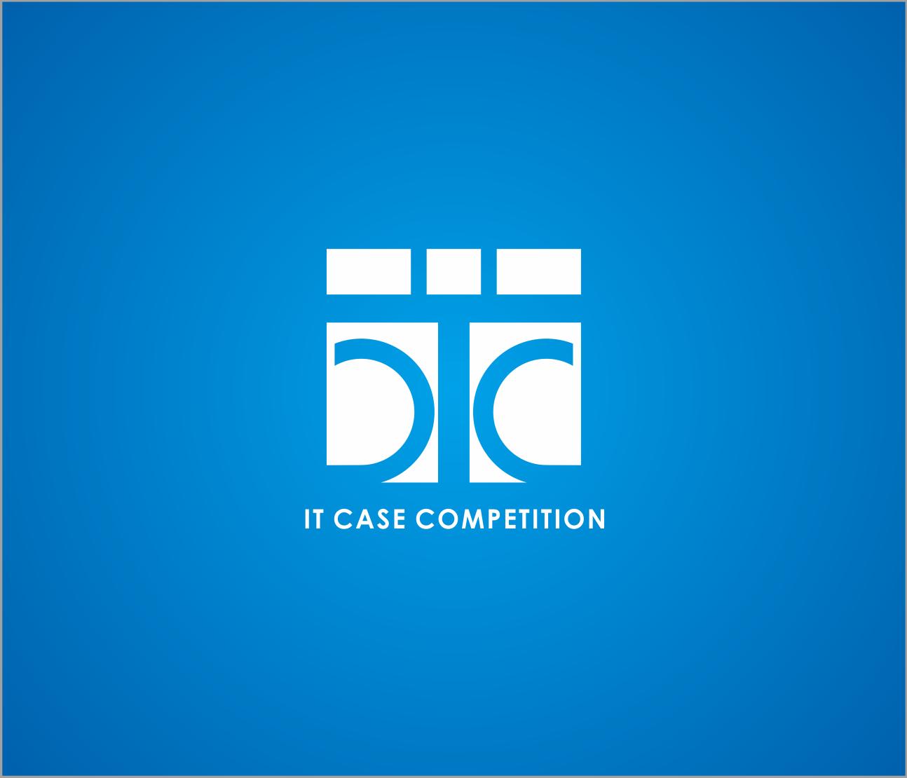 Logo Design by Armada Jamaluddin - Entry No. 37 in the Logo Design Contest Inspiring Logo Design for ITCC.