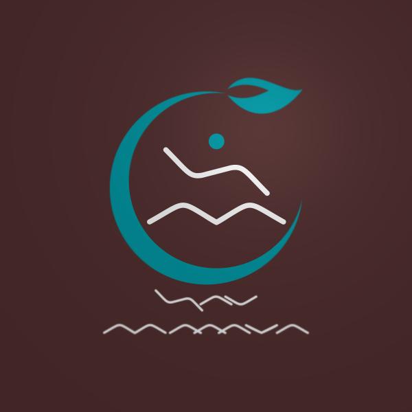 Logo Design by Private User - Entry No. 60 in the Logo Design Contest Hau-Manava Logo Design.