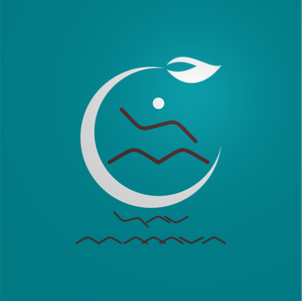 Logo Design by Private User - Entry No. 61 in the Logo Design Contest Hau-Manava Logo Design.
