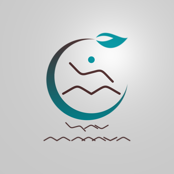 Logo Design by Private User - Entry No. 62 in the Logo Design Contest Hau-Manava Logo Design.