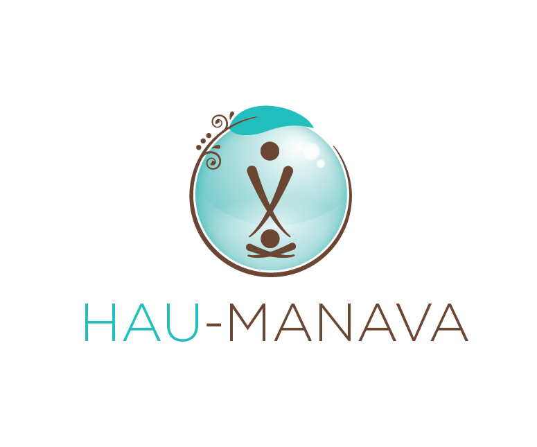 Logo Design by SeeDubs - Entry No. 63 in the Logo Design Contest Hau-Manava Logo Design.